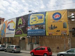 publicidad fija 3